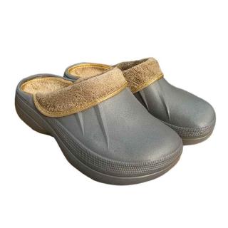 6e0f54ea26ad Odevy obuv a darčeky